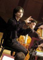 Valse de Vienne - Concert de fin d'année