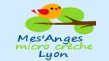 Microcreche Lyon 2eme